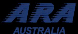 ARA Australia
