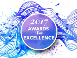 Southgate Restaurants win 2017 awards for excellence