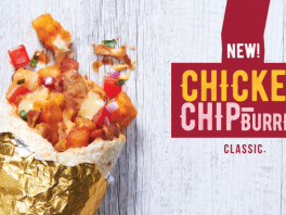 Chicken-Chip-Burrito-1200x630