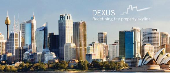 DEXUS-redefining-the-property-skyline