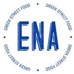 Southgate Restaurant ENA logo