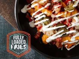 Fully Loaded Fries-900x600