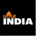 Southgate Eats Little India