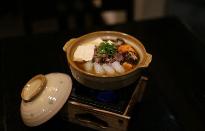 Southgate Melbourne Restaurant Dining Shopping Precinct Miyako Japanese