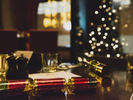 Southgate Melbourne Restaurants Dining Irish Bar