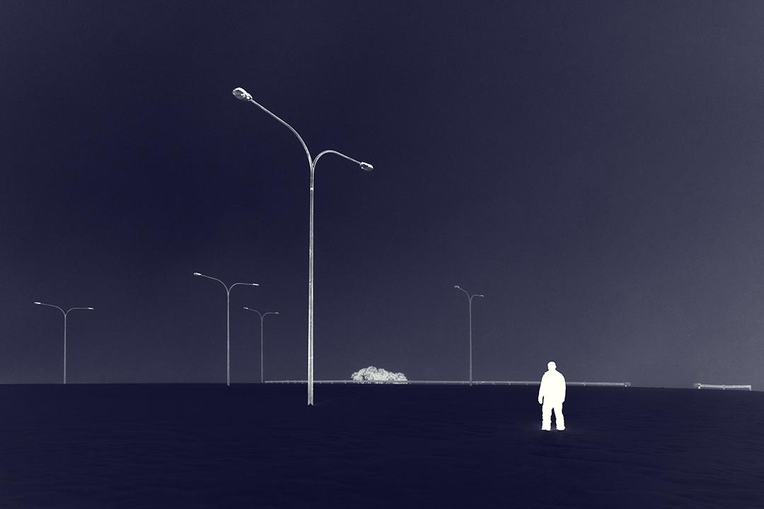Peter Bratuskins
