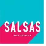 Southgate Eats Salsas