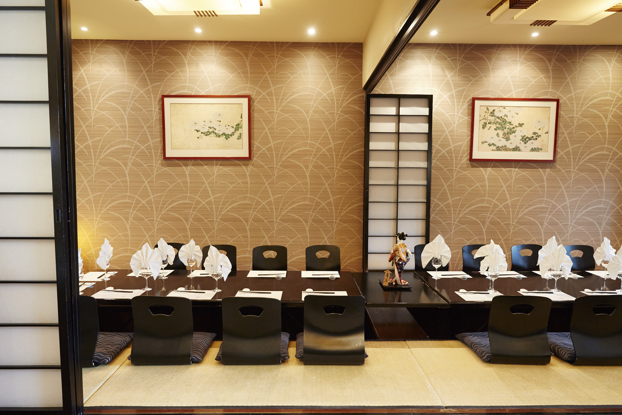 Southgate Melbourne Restaurants Miyako Southgate  : SouthbankDay42328 from southgatemelbourne.com.au size 2000 x 1333 jpeg 708kB