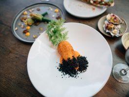 Southgate Melbourne Restaurant Dining Italian Tutto Bene