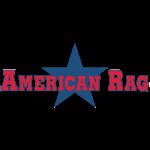 Southgate shops : American Rag