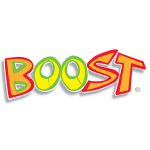 Southgate Boost Juice