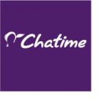 Southgate Eats : Chatime