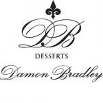 Southgate Eats : Damon Bradley