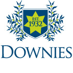 Southgate Shopping : Downies