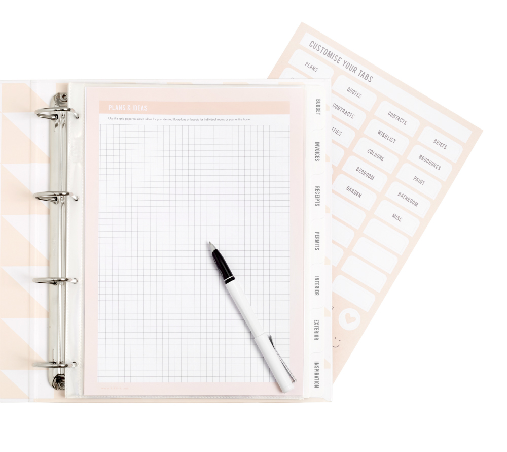 Southgate Melbourne Retail Shopping Kikki K Stationery