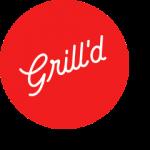 Southgate Eats Grill'd