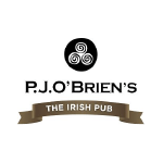 Southgate Restaurants PJ O'Briens