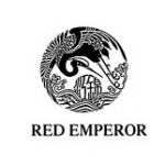 Southgate Restaurants Red Emperor
