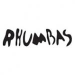Southgate Eats Rhumbas