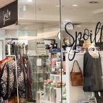 Southgate Shopping : Spoilt Giftware & Homewares