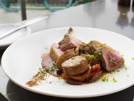 the-deck-southbank-duck-breast-and-sausage-web-res july 2016