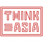 Southgate Eats - Think Asia
